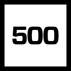 SERIES A PROGRAM - The 500 Startups in-house growth marketing program in Singapore